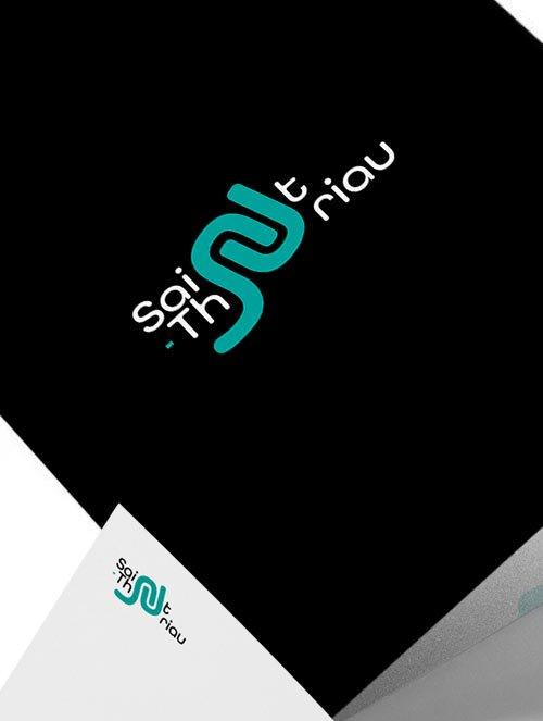logo-st-2